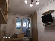 Apartament de inchiriat, București (judet), Aleea Ucea - Foto 5
