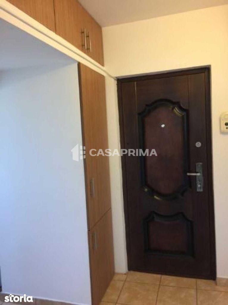 Apartament de inchiriat, Iași (judet), Canta - Foto 2