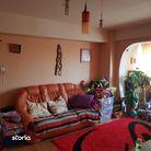 Apartament de vanzare, Sălaj (judet), Zalău - Foto 10