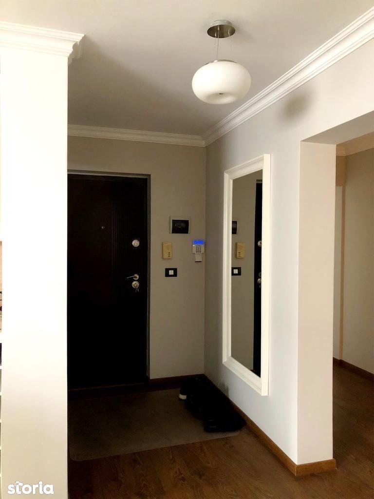 Apartament de vanzare, București (judet), Calea Vitan - Foto 10
