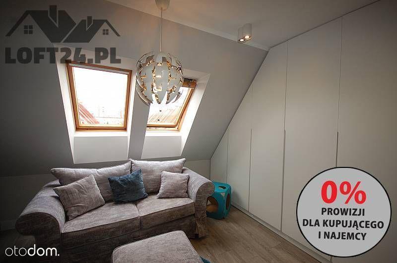 Mieszkanie na sprzedaż, Lubin, lubiński, dolnośląskie - Foto 17