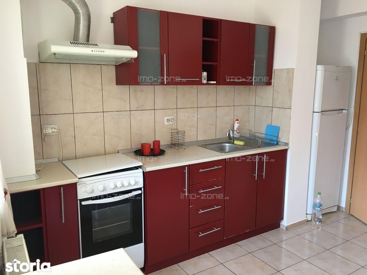 Apartament de inchiriat, București (judet), Aleea Dealul Măcinului - Foto 8