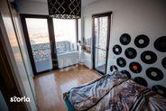 Apartament de vanzare, Cluj (judet), Strada Ștefan Augustin Doinaș - Foto 4