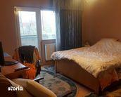 Apartament de vanzare, București (judet), Strada Năsăud - Foto 7