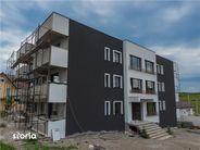 Apartament de vanzare, Iași (judet), Strada Eugen Stătescu - Foto 3
