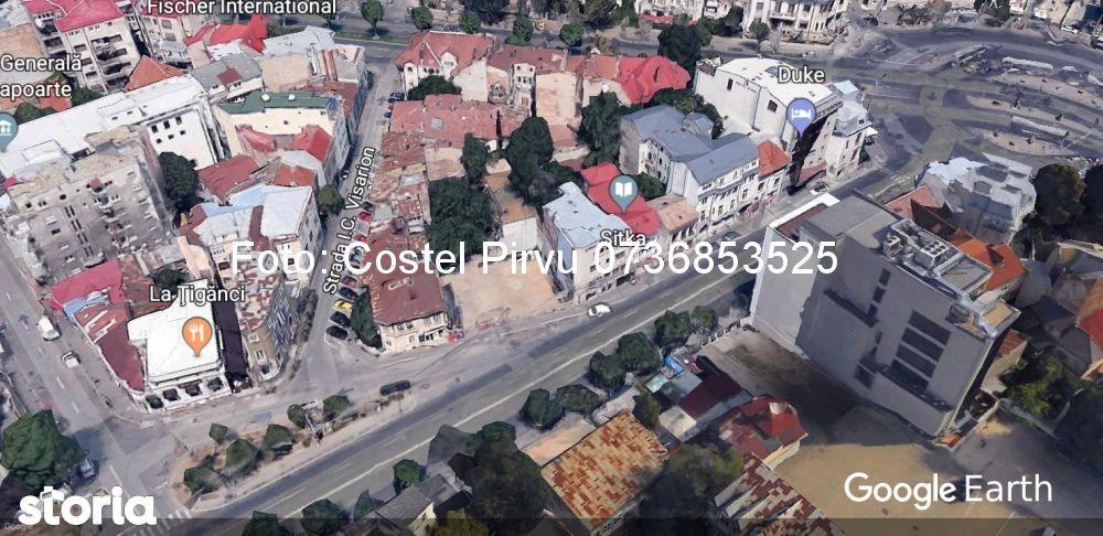 Teren de Vanzare, București (judet), Sectorul 1 - Foto 6