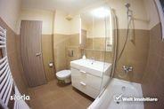 Apartament de inchiriat, Cluj (judet), Zorilor - Foto 15