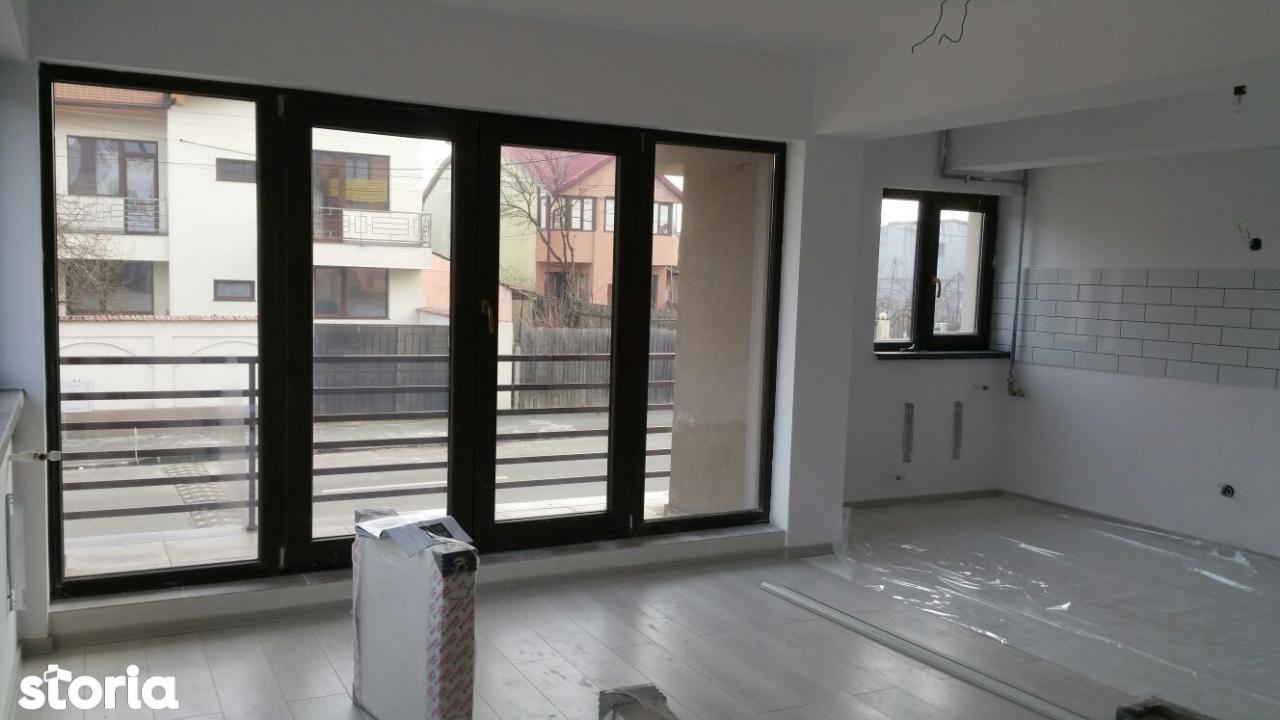Apartament de vanzare, București (judet), Pantelimon - Foto 2