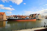 Mieszkanie na wynajem, Gdańsk, Stare Miasto - Foto 3