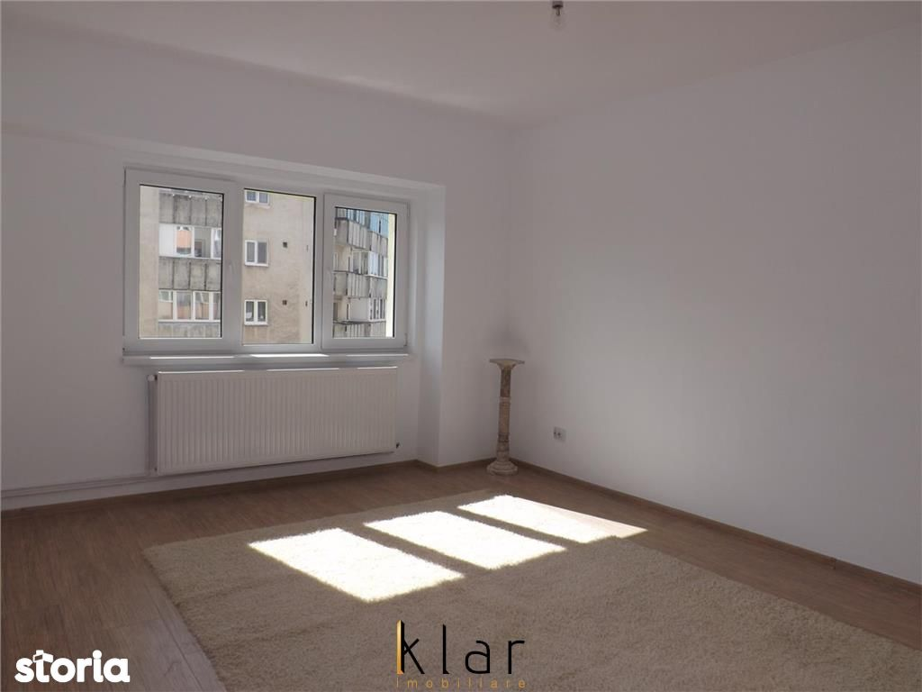Apartament de vanzare, Cluj (judet), Strada Ion Meșter - Foto 4