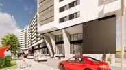 Apartament de vanzare, București (judet), Obor - Foto 12