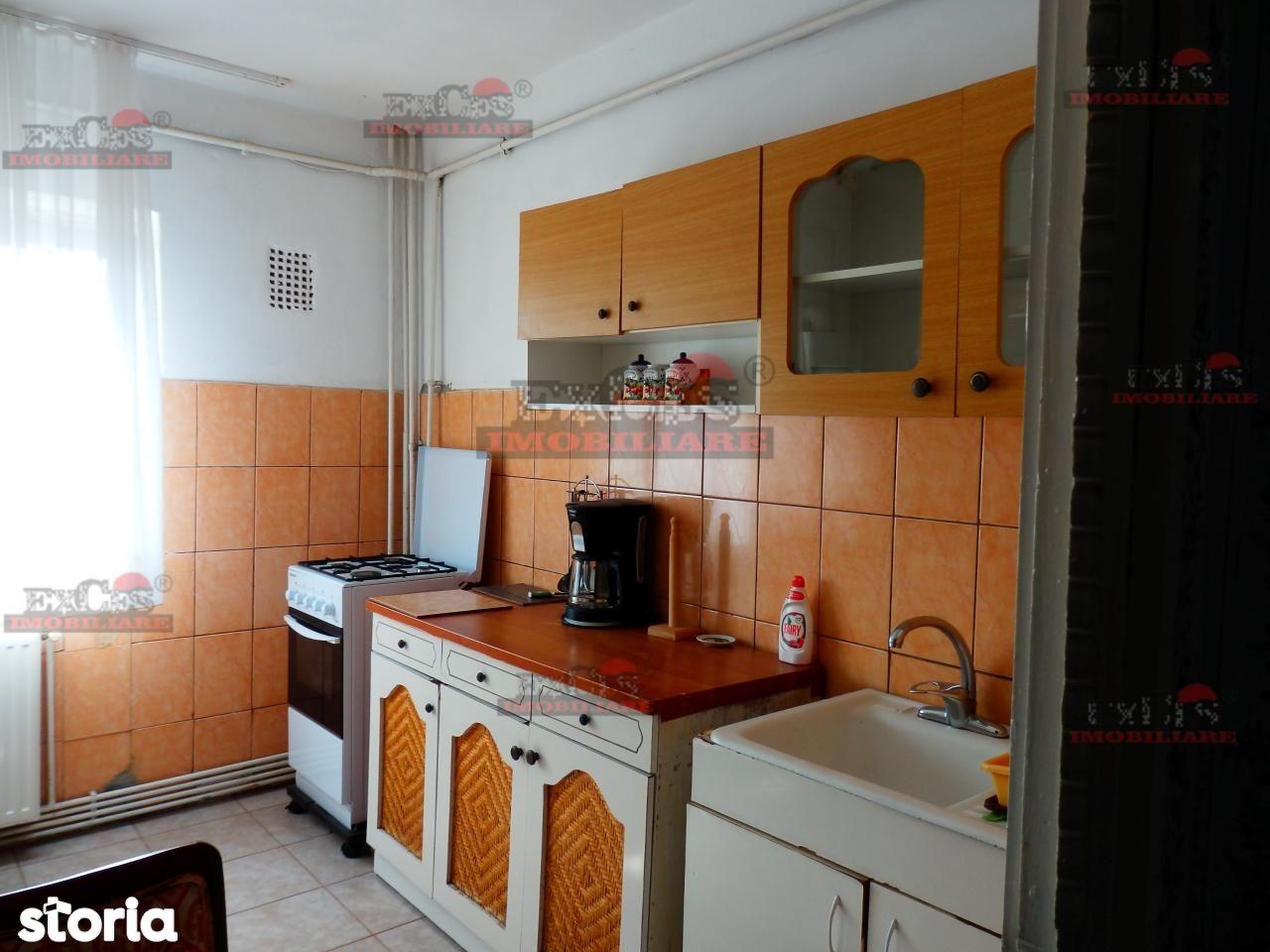 Apartament de vanzare, Bucuresti, Sectorul 3, Vitan Mall - Foto 5