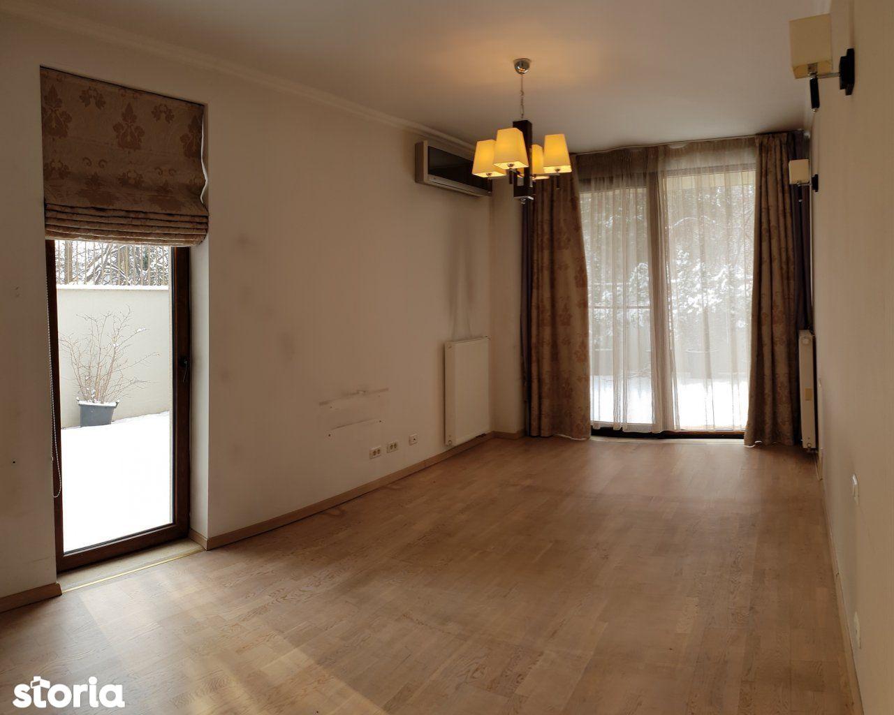Apartament de vanzare, București (judet), Strada Aurel Vlaicu - Foto 6