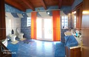 Casa de vanzare, Arad (judet), Zona Bou' Roșu - Foto 7
