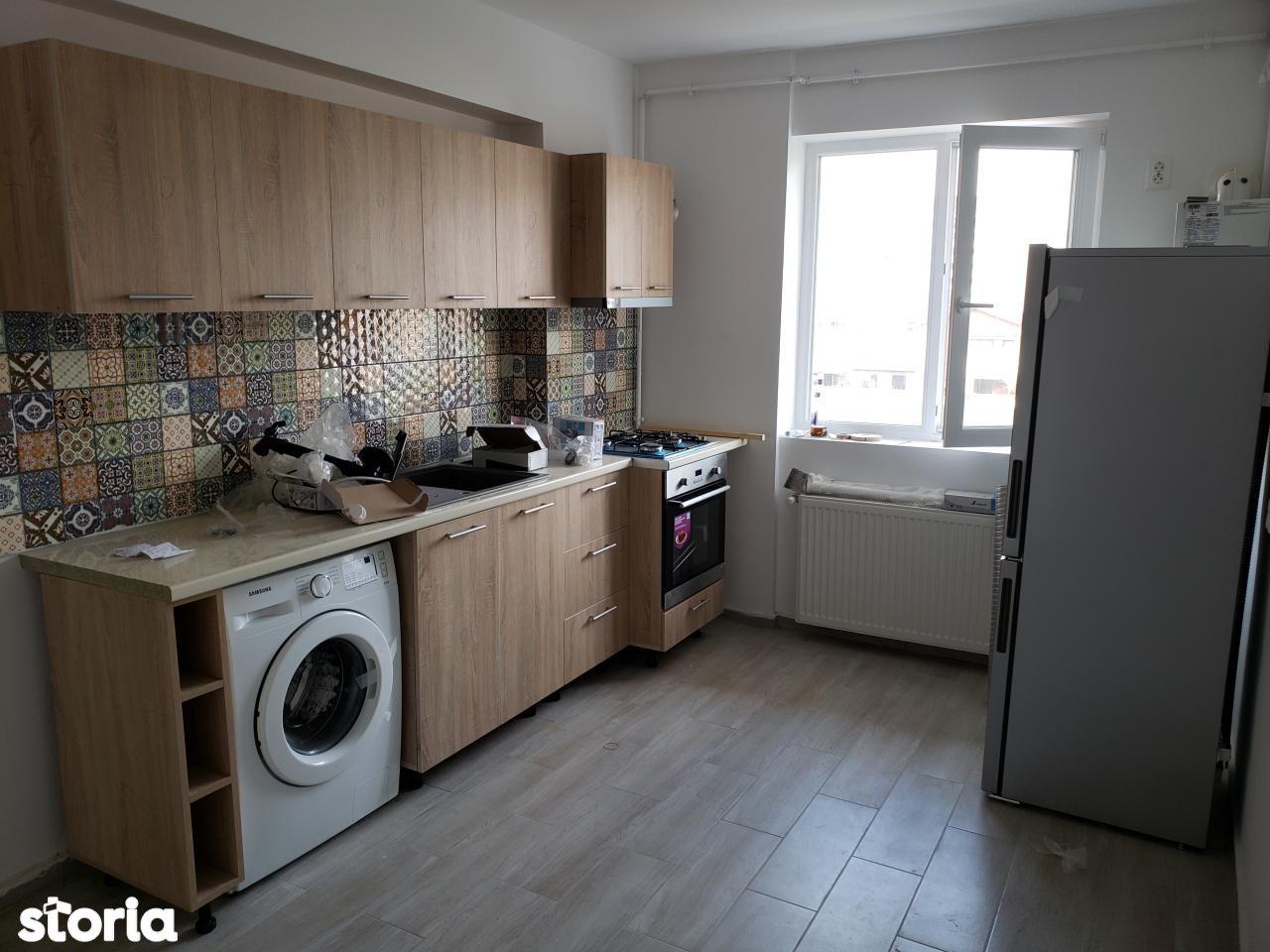 Apartament de vanzare, Ilfov (judet), Chiajna - Foto 8