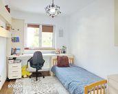 Apartament de vanzare, Brașov (judet), Strada Măceșului - Foto 6