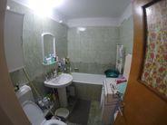Apartament de vanzare, Bucuresti, Sectorul 6, Apusului - Foto 7
