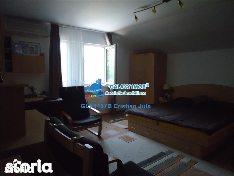 Casa de vanzare, Călărași (judet), Strada Dobrin Ioana - Foto 17
