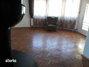 Casa de vanzare, Alba (judet), Alba Iulia - Foto 4