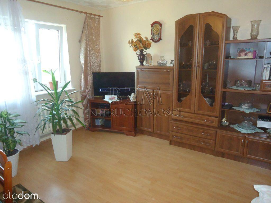 Dom na sprzedaż, Poznań, Ławica - Foto 11