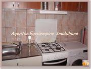 Apartament de inchiriat, Constanța (judet), Km 4 - Foto 5
