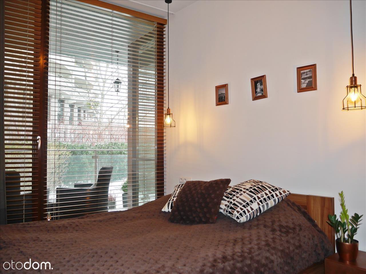 Mieszkanie na sprzedaż, Warszawa, Włochy - Foto 10