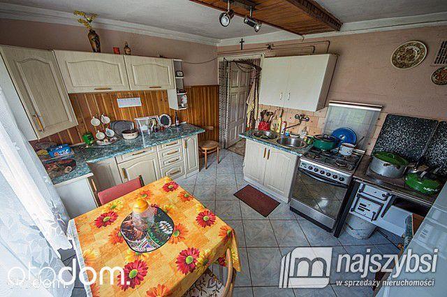 Dom na sprzedaż, Banie, gryfiński, zachodniopomorskie - Foto 1
