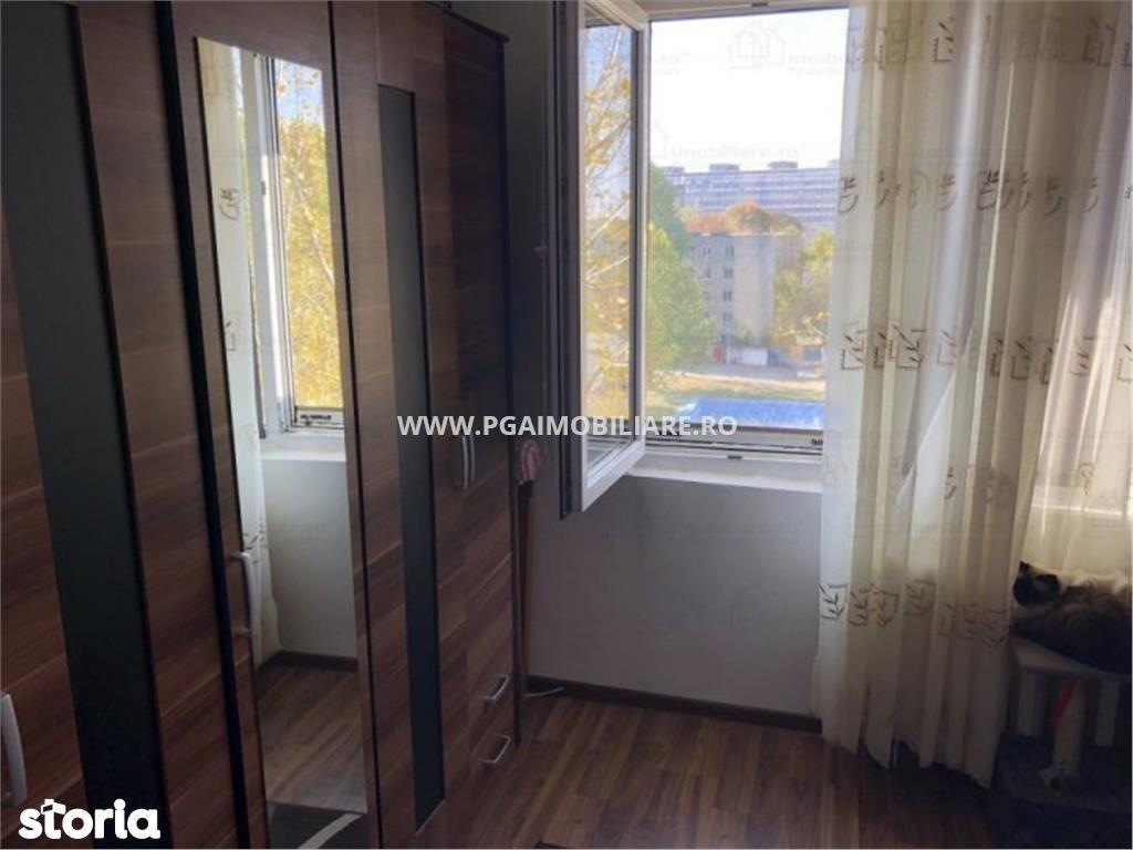 Apartament de vanzare, București (judet), Aleea Izvorul Oltului - Foto 5