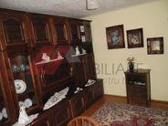 Casa de vanzare, Timisoara, Timis, Lipovei - Foto 3