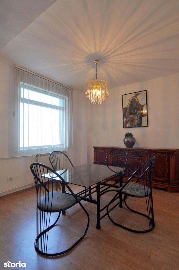 Apartament de inchiriat, Timiș (judet), Calea Aradului - Foto 12