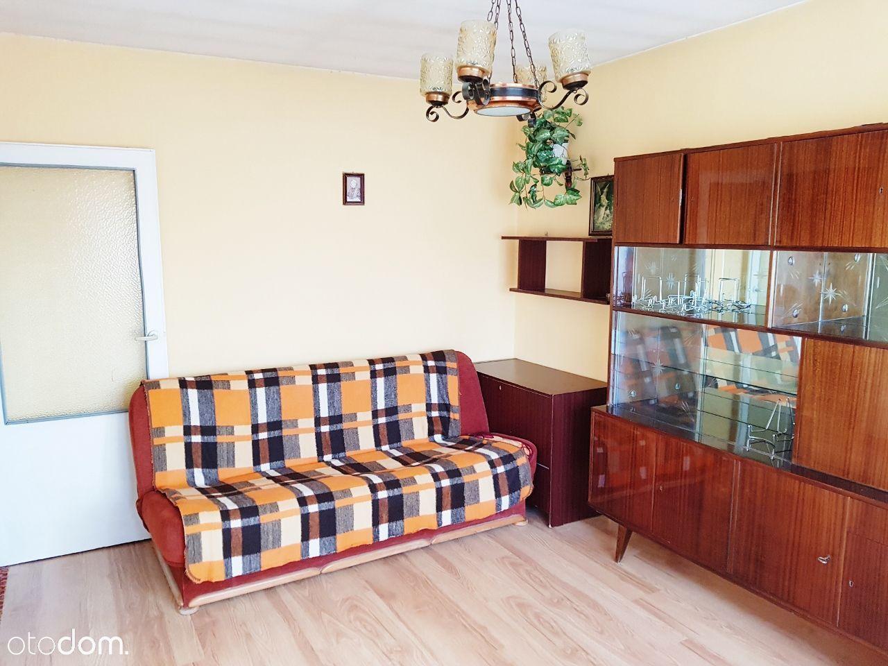 Mieszkanie na sprzedaż, Łódź, Koziny - Foto 13