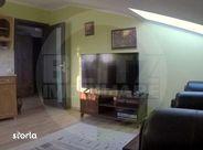 Apartament de vanzare, Cluj (judet), Strada Mircea Zaciu - Foto 3