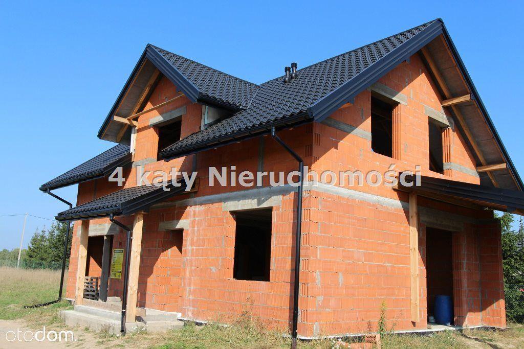 Dom na sprzedaż, Kuriany, białostocki, podlaskie - Foto 1