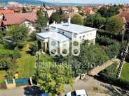 Casa de vanzare, Sibiu (judet), Centru - Foto 11