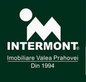 Aceasta apartament de vanzare este promovata de una dintre cele mai dinamice agentii imobiliare din Prahova (judet), Bulevardul Carol I: Intermont