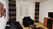 Apartament de vanzare, Alba (judet), Strada Orhideelor - Foto 4