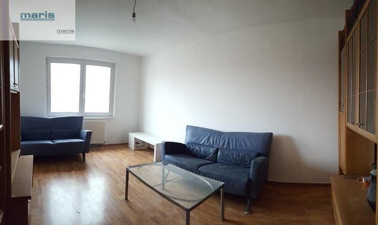 Apartament de vanzare, Mureș (judet), Strada Predeal - Foto 2