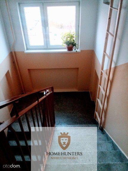 Mieszkanie na sprzedaż, Warszawa, Ursynów - Foto 7