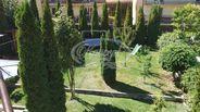 Apartament de inchiriat, Cluj (judet), Strada George Bacovia - Foto 18