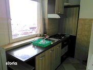 Apartament de vanzare, Constanța (judet), Strada Ioan Borcea - Foto 6