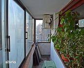 Apartament de vanzare, București (judet), Bulevardul Carol I - Foto 6