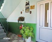Apartament de inchiriat, Brașov (judet), Strada Țibleș - Foto 10