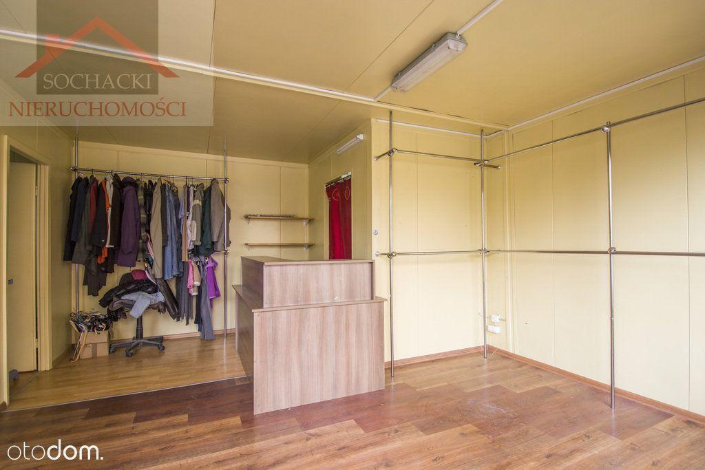 Lokal użytkowy na sprzedaż, Lubań, lubański, dolnośląskie - Foto 6