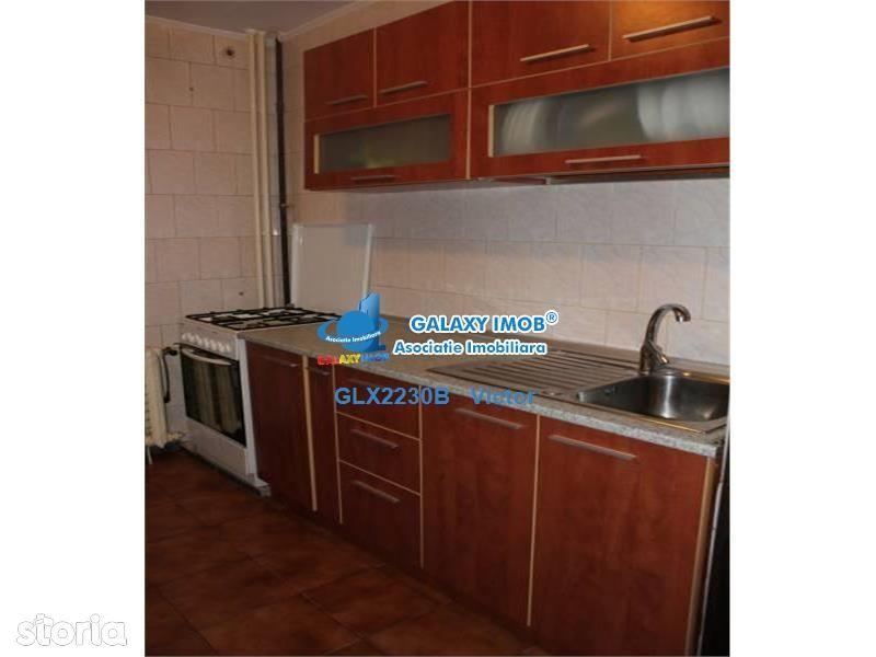Apartament de inchiriat, Bucuresti, Sectorul 6, Drumul Taberei - Foto 3