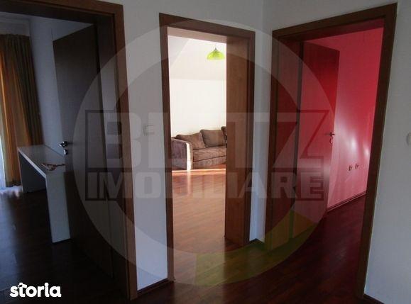 Casa de vanzare, Cluj-Napoca, Cluj - Foto 9