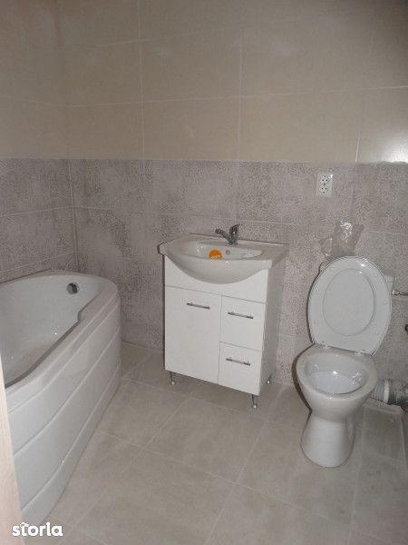 Apartament de vanzare, Ilfov (judet), Strada Cristalului - Foto 4