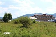 Teren de Vanzare, Brașov (judet), Tohanu Nou - Foto 4