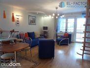 Mieszkanie na sprzedaż, Krynica Morska, nowodworski, pomorskie - Foto 1