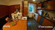 Apartament de vanzare, Cluj (judet), Grigorescu - Foto 9