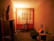 Mieszkanie na sprzedaż, Toruń, Koniuchy - Foto 2
